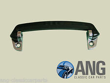 TRIUMPH GT6 MkI & II INTERIOR DOOR PULL HANDLE GLZ118
