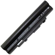 Batterie pour ordinateur portable ASUS U80A