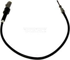Temperature Sensor 904-7116 Dorman (HD Solutions)