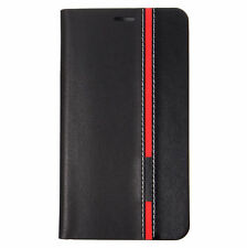 Unbranded Cases and Covers for Huawei Mobile Phone & PDAs