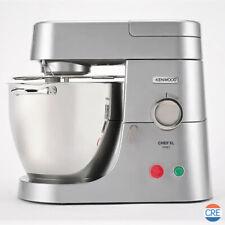 Kenwood Chef Xl a Robot da cucina   Acquisti Online su eBay
