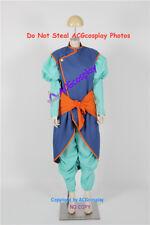 Dragon Ball Z Supreme Kai Cosplay Costume ACGcosplay
