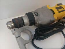 Dewalt Dwd520 Hammer Drill Tool Only