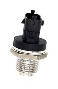 Fuel Pressure Sensor-Eng Code: ISC 8.3, Cummins Holstein 2FPS0002