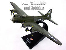"""Boeing B-17 Flying Fortress """"Sky Wolf"""" 1/144 Scale Diecast Metal Model"""