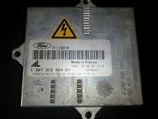Xenon Steuergerät AL 1307329064 Ford Mondeo MK3 BMW E46 3 330 320 318 wie 074