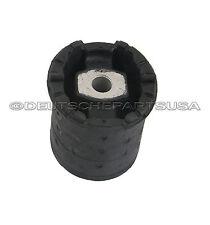 REAR Axle Subframe Control Arm Mount Bushing for BMW E53 X5 33316770454 Single