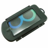 Herbert Richter Waterproof Hard Shell Phone Case Fits Samsung Galaxy S8