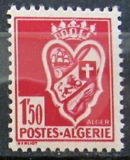 ALGERIE 178 - Neuf(**) sans charniere
