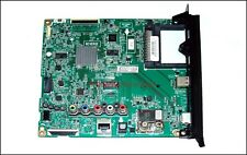 LG EAX67129604 ( 1.0 ) Main Board For 32LJ590U 32 LED TV P/N 70STPL02-0002