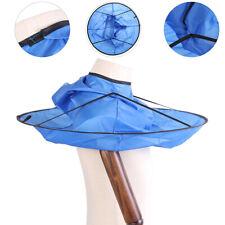 Home Hairdresser Cloth Hair Cutting Cloak Umbrella Cape Salon Barber CODCAdn