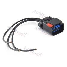 Oil Pressure Sensor Pigtail Connector for Dodge Avenger Challenger Grand Caravan