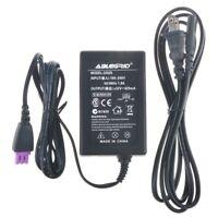 AC Power Adapter for HP 0950-4081 DeskJet 4082 C6487CR C6487C C6487E C6487F
