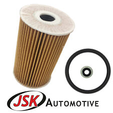 Oil Filter for Hyundai & Kia Diesel 1.1 1.4 1.5 1.7 CRDI 26320-2A500