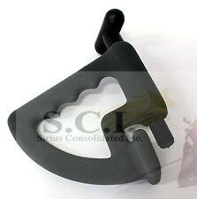 HONDA CB350 CB750 CBR600 VT750 VT1100 GL1100 XR650R VTX1300 TIRE BEAD HOLDER
