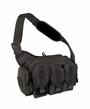 SOG Responder Bag ****FREE SHIPPING AVAILABLE***