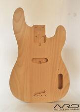 Body-Corpo tipo Fender Precision 51