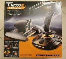 Thrustmaster T.16000M FCS HOTAS