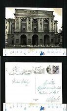 SPOLETO (PG) - TEATRO NUOVO - CENTRO LIRICO SPERIMENTALE - 54136