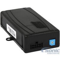 Enfig Car Stereo AUDI SAT PASS 2 Audi VW Satellite Radio Retention Harness