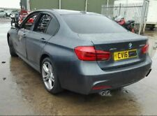 BMW 3 SERIES M Sport 320D F30 F31 2015 BREAKING NUTS & BOLTS Airbag Suspensions