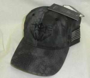 Frogman Hat TACTICAL CAP Navy Seal Hat FROGMAN CAP TRIDENT HAT FROGMAN