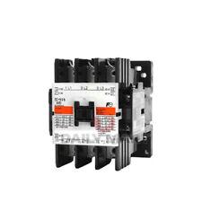 New In Box Fuji Sc N2s 220vac Magnetic Contactor