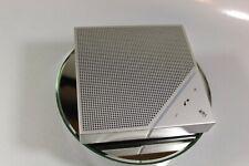 Polycom Voxbox 2201 49000 001 Hd Voice Speakerphone