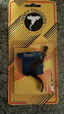 Timney 532CE Trigger Remington 700 2-Stage Calvin Elite 8oz - 2.5lbs NEW !
