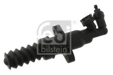 Nehmerzylinder, Kupplung für Kupplung FEBI BILSTEIN 34933