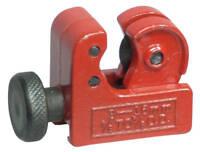 Rohrabschneider Rohrschneider Bremsleitung Werkzeug