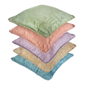 4 Firenze Cushion Covers(020467)
