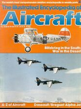 IEA 32 WW2 NORTH AFRICA RAF GERMAN LUFTWAFFE AFRIKA KORPS DAK ITALY REGIA AERONA