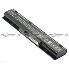 Batterie pour Hp PROBOOK 4730S QK646AA QK646UT 5200mah