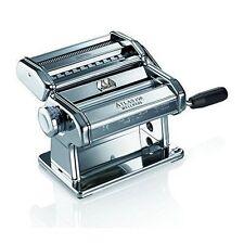 Marcato ATLAS 150 mm Classic macchina per la pasta