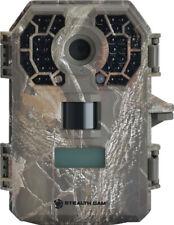 """Stealth Cam Infrared Scouting Camera STC-G42NG Model G42NG NO GLO Camera. 5 3/8"""""""