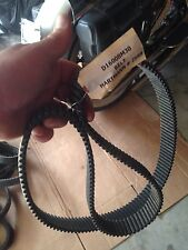 One NEW D1600-8M30 TIMING Machine BELT  Look Pics Free Shipping A4