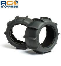 HPI Racing Sand Buster Paddle Tires M Compound Baja (2) HPI4846