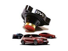GFB DV+ Diverter Valve For BMW F30 F20 F21 N55 Fiat 500 Abarth Dodge Dart Turbo