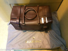 Mulberry Travel Holdalls & Duffle Bags
