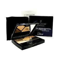 5 Couleurs Design 708 by Christian Dior for Women 0.20oz New in Box