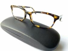 90c68d7f2d Warby Parker Tortoise Eyeglass Frames