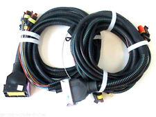 LPG Autogas KME Kabelbaum Diego G3 4-Zylinder