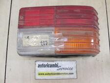 17.082.000 FARO FANALE POSTERIORE DESTRO FIAT 127 1.3 D 3P / PANORAMA (DAL 1981)