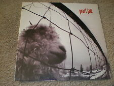 Pearl Jam LP VS SEALED