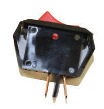 Bissell 555-9125 Switch