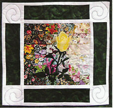 New listing Yellow Rose of Texas watercolor kit by Whims