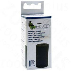 Fluval Edge Pre-Filter Sponge *Genuine* Aquarium Filter Media