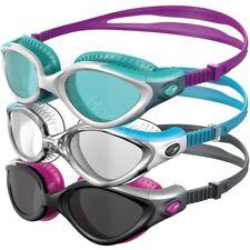5fd0224cfad Speedo Futura BioFuse Flexiseal Adult Womens UV Anti-Fog Swimming Goggles