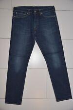 Levis Jeans 508 - blau - gerade - W34/L32 -  - 151117-208
